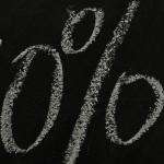 Vergütungszinssatz für die direkte Bundessteuer auf null gesenkt, Verzugszins bleibt bei 3%!
