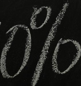 Der Vergütungszins wird auf 0 gesenkt, der Verzugszins bleibt bei 3%! (Bild: Buchhaltung-und-Steuern.ch)
