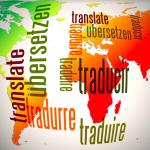 Mehrsprachiges Zürich: Sprachen in der Stadt Zürich