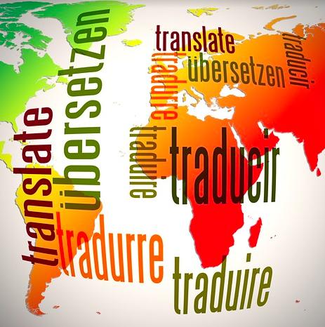 Sprachkurse oder Vorbereitungskurse für Schulprüfungen (Gymikurse z. B.) werden von Jugendlichen häufiger besucht.