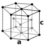 Ruthenium-106 in der Luft