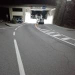 Illegale Migration: Graubünden stockt Grenzwachtkorps auf