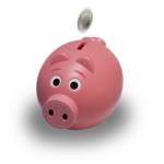 Zu wenig sparsam: Jeder 5. hat Schwierigkeiten, unerwartete Ausgabe von 2.500 Franken zu tätigen