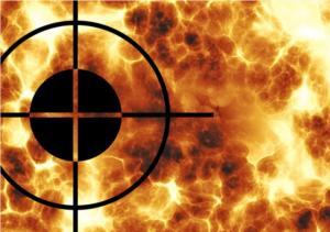 Terror:  Bundesrat führte strategische Führungsübung durch