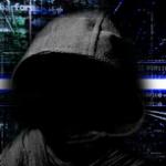 Verschlüsselungstrojaner und mißbräuchliche Mails im Namen von Behörden im Vormarsch