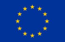 70 % der Ausländer in der Schweiz stammen aus EU- und aus Efta-Ländern