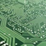 Bundesrat verabschiedet Änderung der Verordnung über die militärischen Informationssysteme