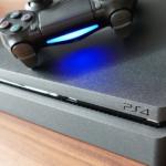 Playstation 4: Die erfolgreichste Spielekonsole der Welt