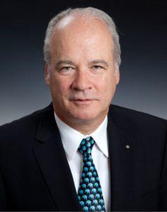 Paukenschlag im Wallis: Kantonalbankpräsident Jean-Daniel Papilloud tritt überraschend zurück