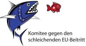 """""""Bilaterale"""": Komitee EU-No zur Verhandlungsführung des Bundesrats gegenüber der EU"""