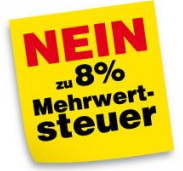 Quelle: MwSt-Stop.ch