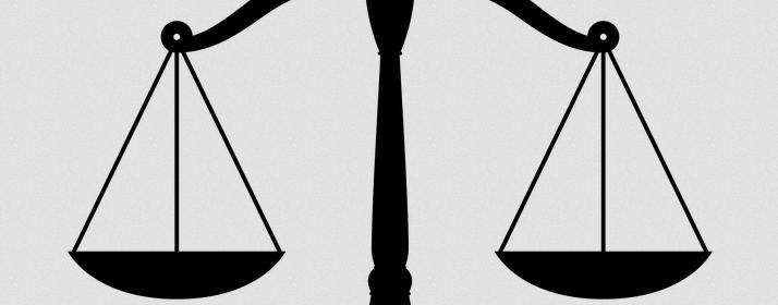 Bundestrafgericht Terrorismusurteil