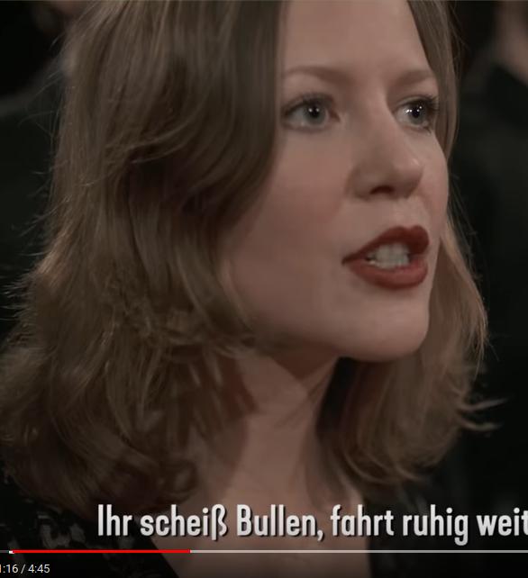 Fick Exzesse mit Deutschen Lustschweinen
